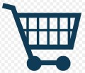shopping-cart-png-5a385ee851f515.2743316915136437523357.jpg